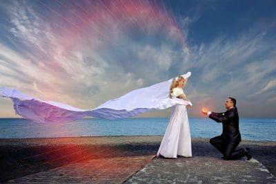 tarjeta de felicitacion proxima boda,felicitaciones a una amiga en su boda,dedicatoria de casamiento,dedicatoria el día de la boda,pensamientos para bodas,mensajes para boda,felicitaciones de bodas