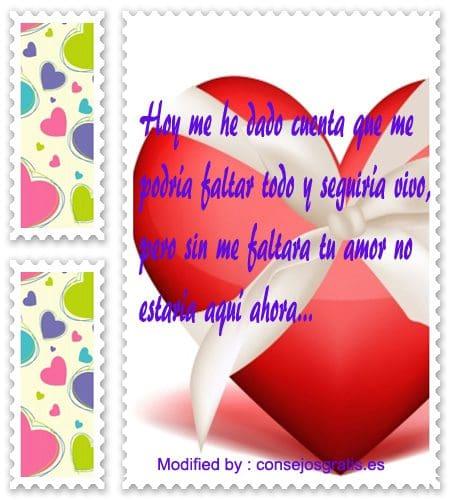 mensajes de texto con imàgenes de amor para mi pareja,frases y mensajes de amor con imàgenes para mi enamorado