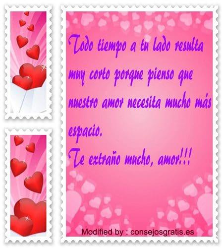 tarjetas de amor para mi novio,aquì gratis los mejores poemas de amor para mi novio