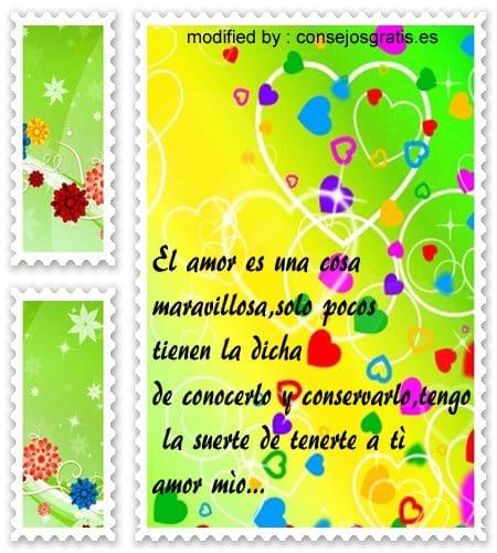 imagenes amor95,enviar una bella carta de amor para tu pareja