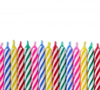 sms cumpleaños originales,sms cumpleaños,felicitaciones cumpleaños sms