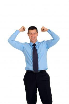redactar motividad,ejemplos de redaccion de cartas de motivacion laboral,carta de motivacion