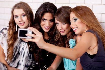 tweets de amistad,mensajes de amistad para twitter,pensamientos de amor
