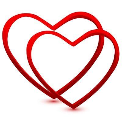 frases para twitter de amor,estados de twitter de amor,estados de amor para  twitter,frases de amor para  twitter