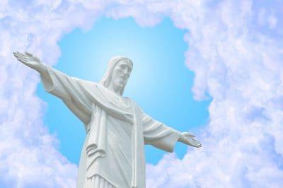 mensajes bonitos de dios cristianos,msaludos cristianos para un amigo,reflexiones cortas de amistad cristianas,mensajes cortos cristianos,mensajes cristianos para amigos