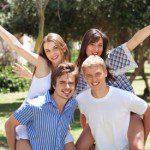 frases para el facebook de amistad,frases para facebook de amistad,descargar mensajes de amistad para facebook,frases de amistad para Facebook