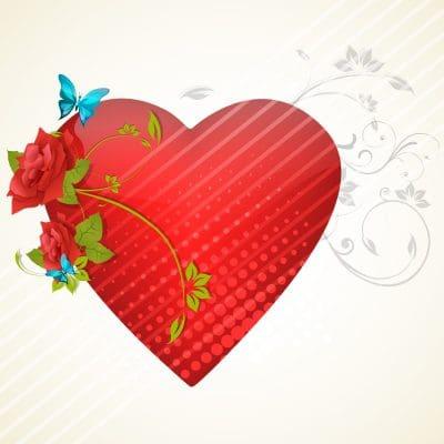 tweets para mi twitter,tweets de amor,tweets romanticos