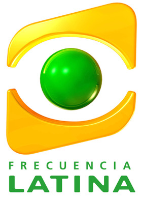 Ver Frecuencia Latina en vivo | Consejos gratis