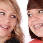 mensajes divertidos para amigos,mensajes bonitos,mensaje de texto para alegrarle el dia a una amiga