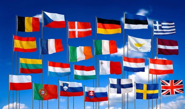 Plantilla de carta laboral para la visa Schengen