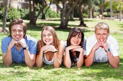mensajes para amigas en el facebook,mensajes para amigas,mensajes de amistad,saludos para amigos en facebook