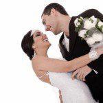 palabras para felicitar a los recien casados,palabras para recien casados,mensaje para recien casados,frases para recien casados,mensaje a un amigo recien casado,textos para recien casados,pensamientos para recien casados