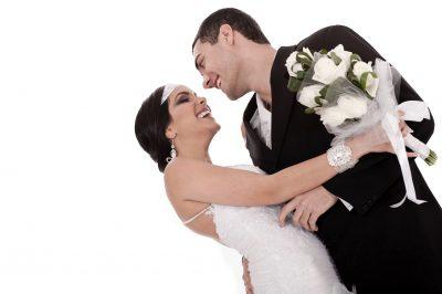 Buscar lindas felicitaciones para recién casados