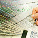 carrera de contabilidad,contador,porque trabajar en contabilidad,estudiar Contabilidad,Contabilidad,motivos para estudiar Contabilidad,ventajas de estudiar Contabilidad,maestrias en Contabilidad