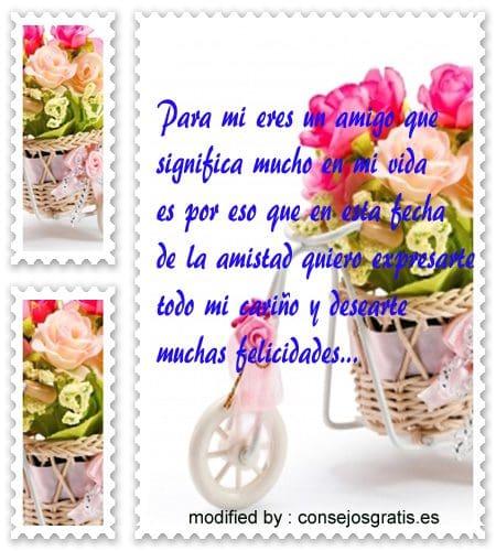 mensajes amor27,mensajes de amor y amistad para dedicar,nevìale a tu mejor amigo bonitos saludos por el dìa de la amistad