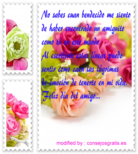 mensajes amor28,tarjetas muy bonitas para descargar gratis por el dìa de la amistad,enviar bonitos saludos de amor y amistad