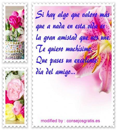 mensajes amor29,frases con pensamientos de amor y amistad,tarjetas con saludos por el dìa de la amistad