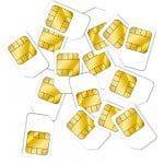 programa para recuperar archivos eliminados memoria sim,recuperar contactos sim,recuperar numeros de telefono de una tarjeta sim,recuperar datos de tarjeta sim,recuperar contactos de la tarjeta sim,recuperar datos de tarjeta simcard,recuperar los contactos de la tarjeta sim