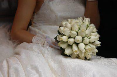 felicitaciones en su matrimonio,saludos por matrimonio,felicitaciones por matrimonio,feliz matrimonio