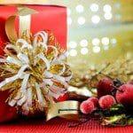 dedicatorias de Navidad para descargar gratis ,textos de Navidad para descargar gratis