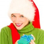 mensajes de texto para postear en facebook en Navidad,palabras para postear en facebook en Navidad