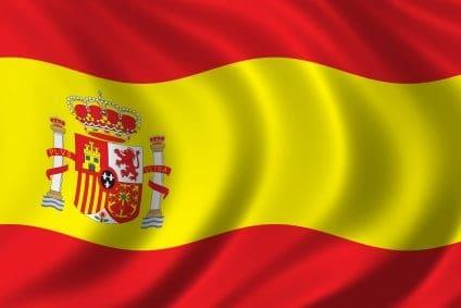 mensajes de texto de fiestas patrias España,sms de fiestas patrias España,pensamientos de fiestas patrias España