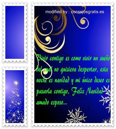 descargar mensajes con imàgenes de feliz navidad para mi esposo, buscar mensajes con imàgenes de feliz navidad para mi pareja