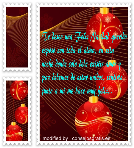 tarjetas romànticas de feliz navidad para mi pareja, citas con imàgenes de navidad para mi esposo querido