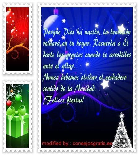 imàgenes con textos de felìz Navidad para enviar a mis familiares y amigos, tarjetas de Navidad para enviar a mis amigos con lindas imàgenes y frases gratis