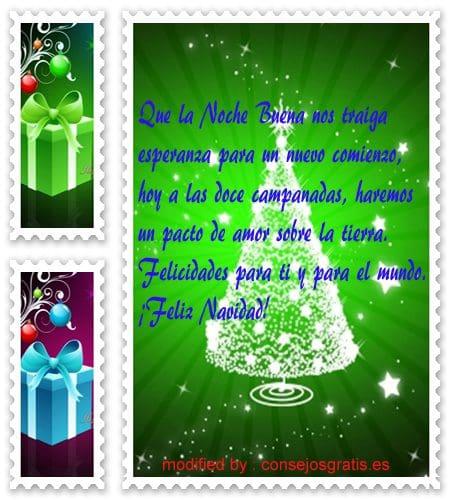 imàgenes con textos de felìz Navidad originales para dedicar, frases con imàgenes y pensamientos de felìz Navidad para mis amigos