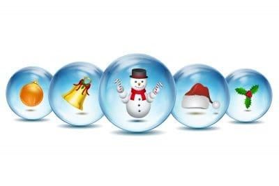 saludos fin de año corporativas,frases de navidad empresariales,saludos fin de año empresariales