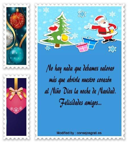 poemas para postear en facebook en Navidad,frases bonitas para postear en facebook en navidad a mi novio