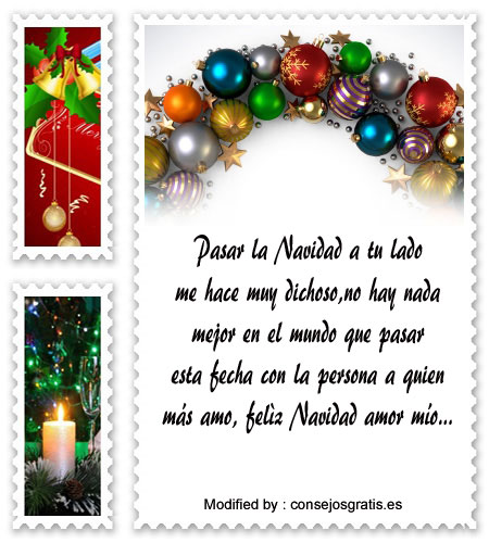 imàgenes para enviar en Navidad a mi esposa,tarjetas para enviar en Navidad a mi esposa
