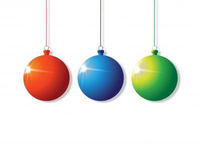 frases de navidad bonitas,frases de navidad,deseos de navidad,feliz navidad,sms navidad,saludos de navidad,pensamientos de navidad