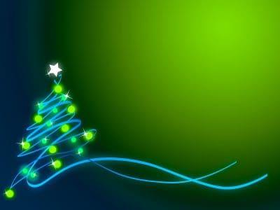 como celebran el da de navidad