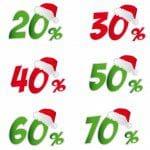buscar dedicatorias para enviar en Navidad a clientes,descargar textos para enviar en Navidad por whatsapp