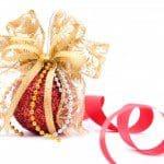 buscar fotos para enviar en Navidad a mi ex amor,pensamientos de Navidad para compartir en facebook