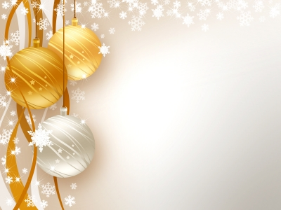 textos navideños,textos de navidad,mensajes navideños,frases navideñas