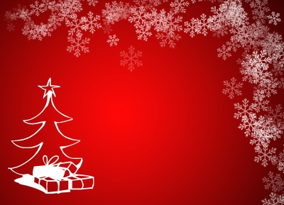Ejemplos de email de feliz navidad - Como hacer felicitaciones de navidad con fotos ...