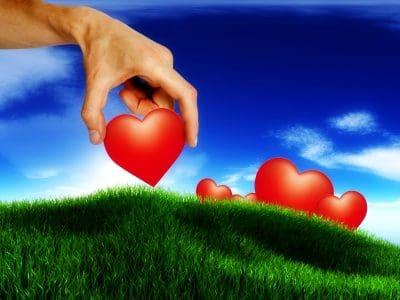 sms tiernos te quiero,cosas para mandar por email de amor,mensajes tiernos para celular,mensajes tiernos para celulares,mensajes tiernos para moviles