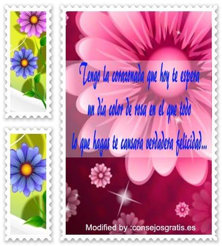Mensajes de buenos dias,mensajes de buenos dias para facebook