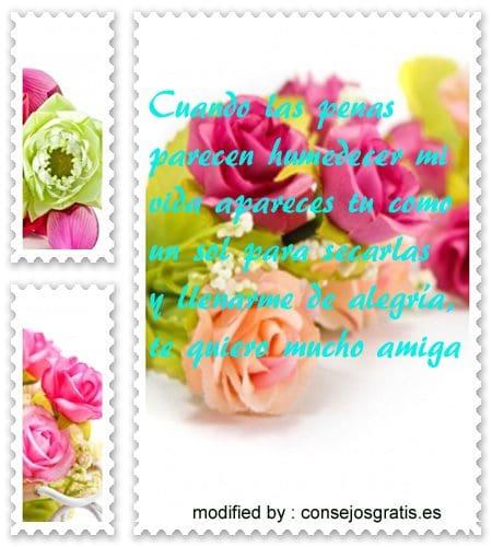 mensajes amor32,frases con imàgenes de amor y amistad,textos con imàgenes por el dìa de la amistad