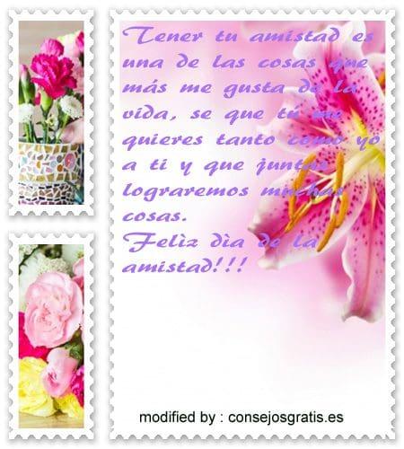 mensajes amor33,frases con imàgenes de amor y amistad para dedicar,bonitas dedicatorias con imàgenes bonitas para enviar el dìa de la amistad