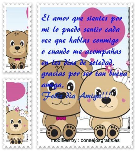 mensajes amor34,bellos mensajjes de amor y amistad para mis amigas,tarjetas para mis amigas de amor y amistad