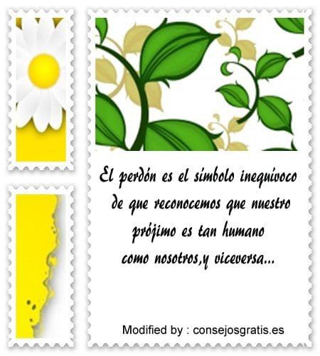 tarjetas bonitas para facebook,poemas bonitos para facebook
