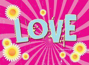 mensajes para enamorados,frases para enamorados,textos para enamorados,sms para enamorados,poemas para enamorados,versos bonitos de amor,versos para enamorados