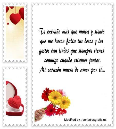 textos bonitos de amor para mi novio,buscar bonitas palabras de amor para mi enamorado