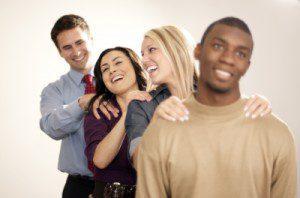pensamientos para amigos,bonitos pensamientos para amigos,mensajes de amistad