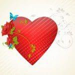 pensamientos de amor para enviar en sms,sms de amor,enviar sms de amor,mensajes de amor,mensajes de amor para celular