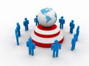 aspiraciones profesionales ,aspiraciones personales,aspiraciones profesionales y personales,diferencias entre aspiraciones profesionales y personales